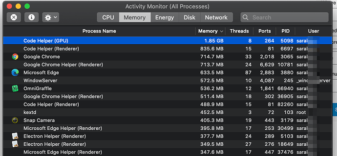 Activity_Monitor__All_Processes__and_Search_results_for__memory_usage__-_Codinn_Community