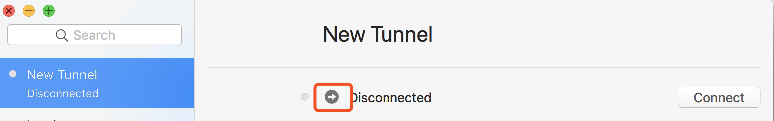Core Tunnel - ProxyCommand with other ssh connection - Ask for